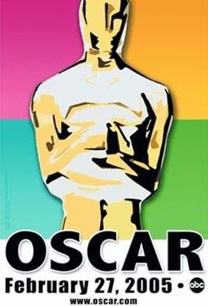 Oscar-gála