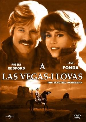 A Las Vegas-i lovas