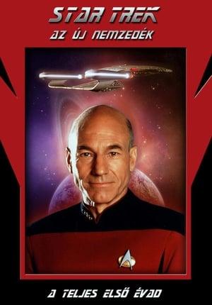 Star Trek: Az új nemzedék