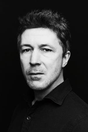 Aidan Gillen profil kép