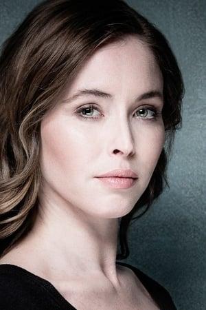 Natalie Krill profil kép