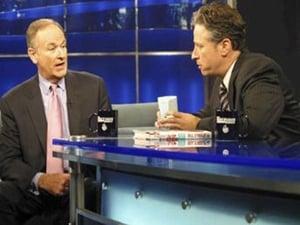 The Daily Show with Trevor Noah 13. évad Ep.148 148. rész