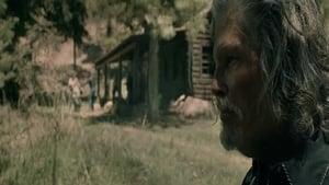 The Walking Dead Speciális epizódok Ep.46 46. rész