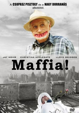 Maffia!