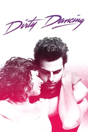 Dirty Dancing poszter