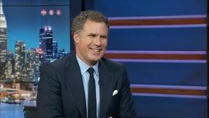 The Daily Show with Trevor Noah 21. évad Ep.39 39. rész