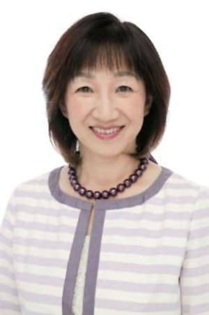 Yûko Mita