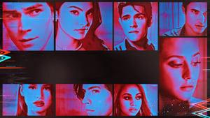 Riverdale kép