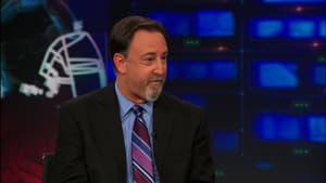 The Daily Show with Trevor Noah 19. évad Ep.16 16. rész