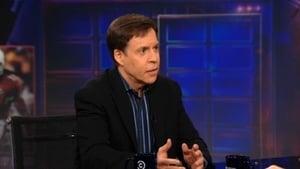 The Daily Show with Trevor Noah 17. évad Ep.28 28. rész