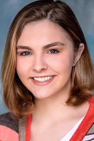 Allison Wentworth