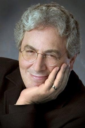 Harold Ramis profil kép