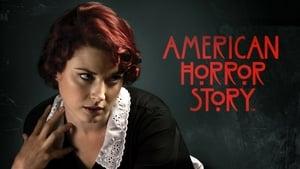 Amerikai Horror Story kép