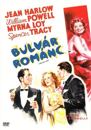 Bulvár románc