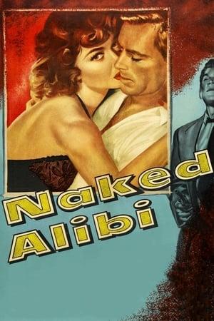 Naked Alibi