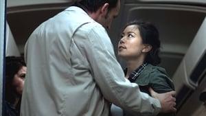 Fear the Walking Dead Speciális epizódok Ep.8 8. epizód