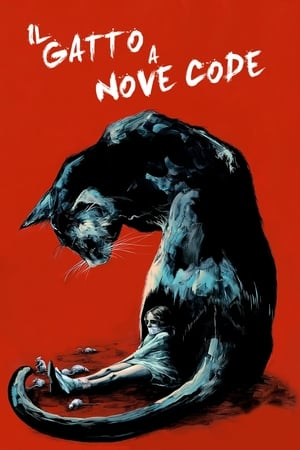 A kilencfarkú macska
