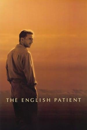 Az angol beteg