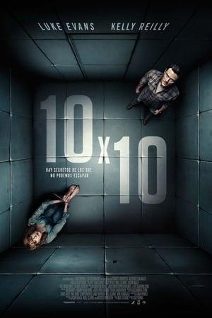 10x10 poszter