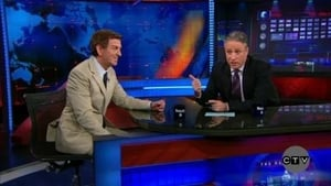 The Daily Show with Trevor Noah 15. évad Ep.67 67. rész