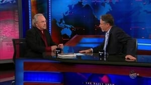 The Daily Show with Trevor Noah 15. évad Ep.98 98. rész