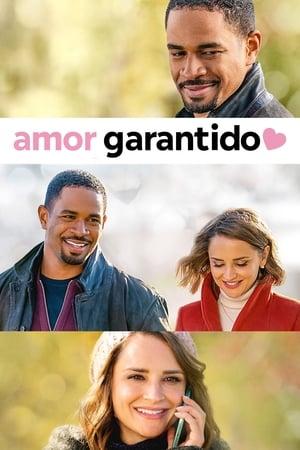 Garantált szerelem poszter