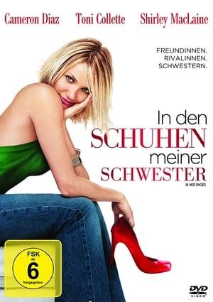 Egy cipőben poszter
