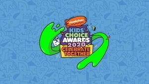 Kids' Choice Awards kép