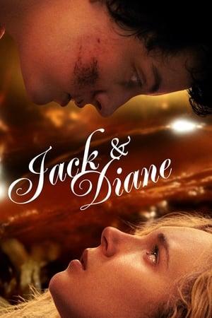 Jack és Diane