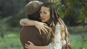 Once Upon a Time in Wonderland 1. évad Ep.6 6. epizód