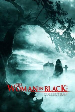 The Woman in Black filmek