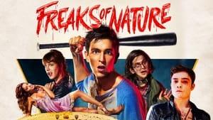 Freaks of Nature háttérkép