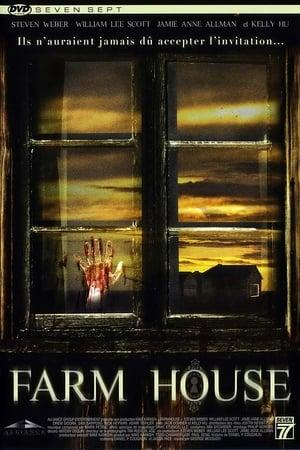 Farm House poszter