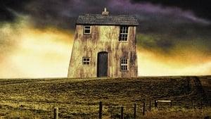 Rémálmok háza háttérkép