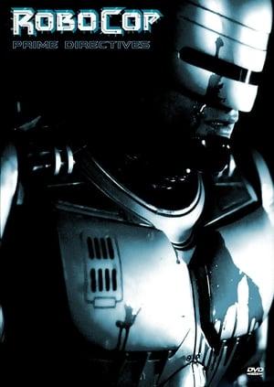 Robotzsaru 4 - Sötét igazság