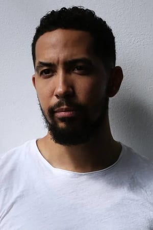 Neil Brown Jr.
