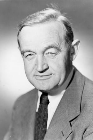 Barry Fitzgerald