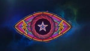 Celebrity Big Brother kép
