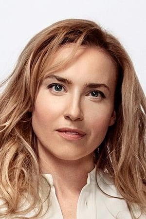 Yuliya Aleksandrova profil kép
