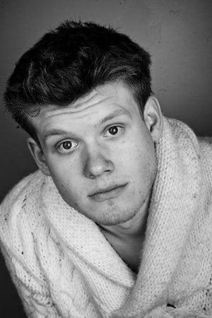 Viktor Horinyak profil kép