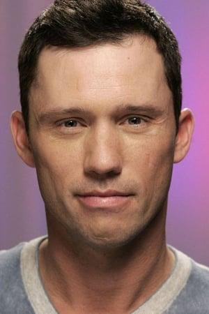 Jeffrey Donovan profil kép