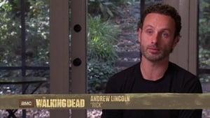 The Walking Dead Speciális epizódok Ep.23 23. rész