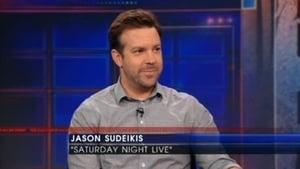 The Daily Show with Trevor Noah 17. évad Ep.4 4. rész