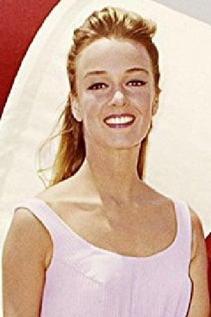 Lyn Edgington