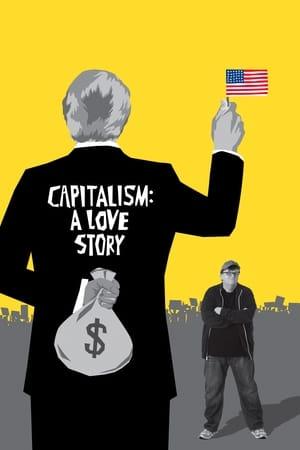 Kapitalizmus: Szeretem!