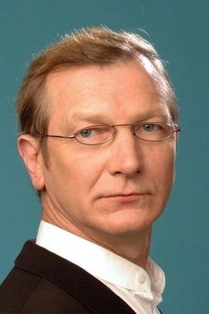 Viktor Bychkov profil kép