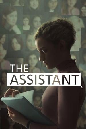 Az asszisztens