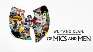 Wu-Tang Clan: Of Mics and Men kép