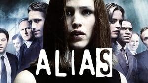 Alias kép