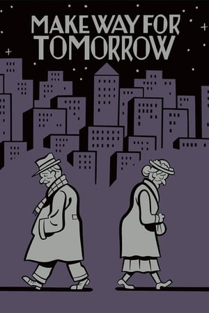 Adj esélyt a holnapnak